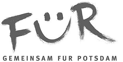 Gemeinsam für Potsdam
